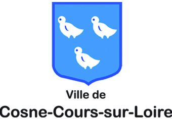 Logo - Piscine thouare sur loire ...