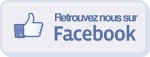 GLN Nevers sur Facebook