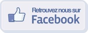GLN Nevers sur Facebook