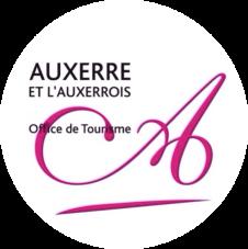 logo OT Auxerre