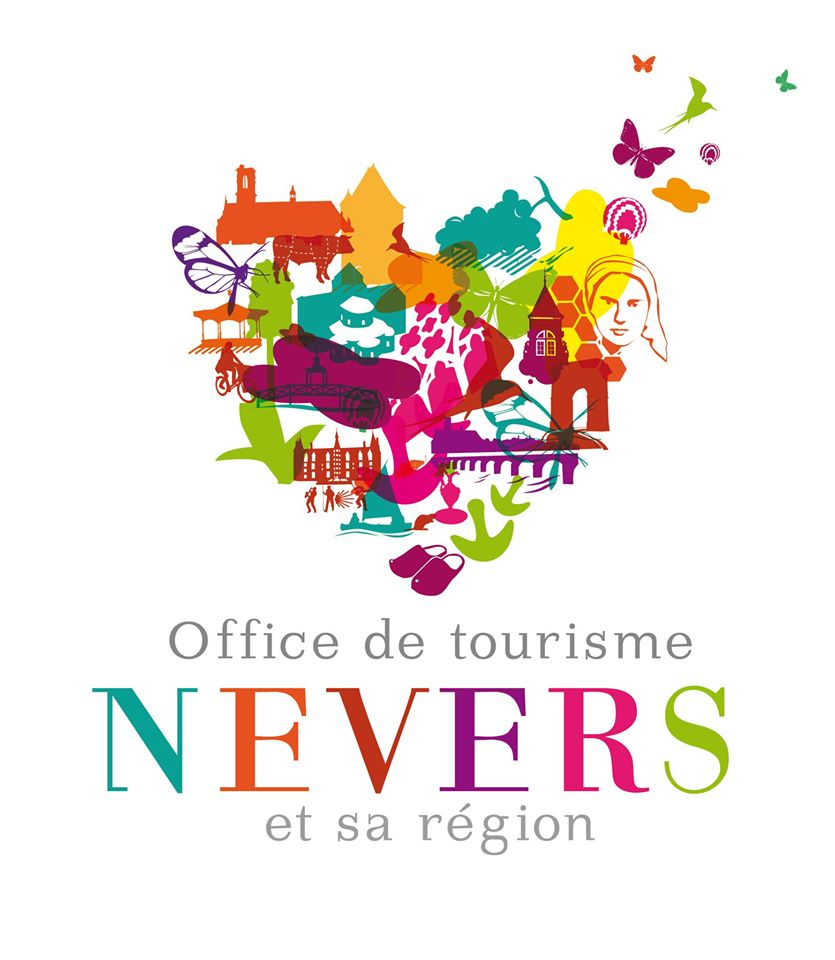 Contact gar on la note - Office de tourisme des sables d olonne ...