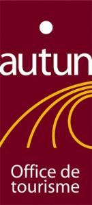 Logo OT Autun