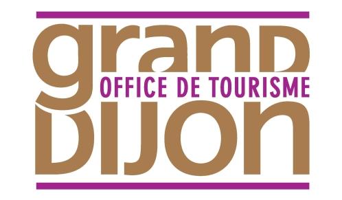 logo-otgd-fond-blanc-page-001.jpg