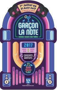 MCOSN23-GARCON LA NOTE-Flyer-HD-page-001