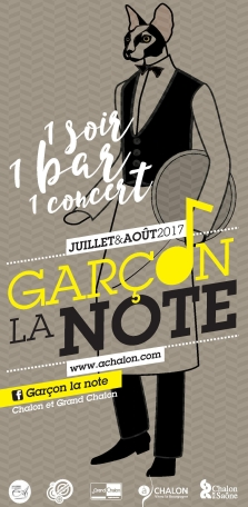 https://garconlanote.files.wordpress.com/2015/06/flyer-garcon-recto-page-001-e1497516412714.jpg?w=223