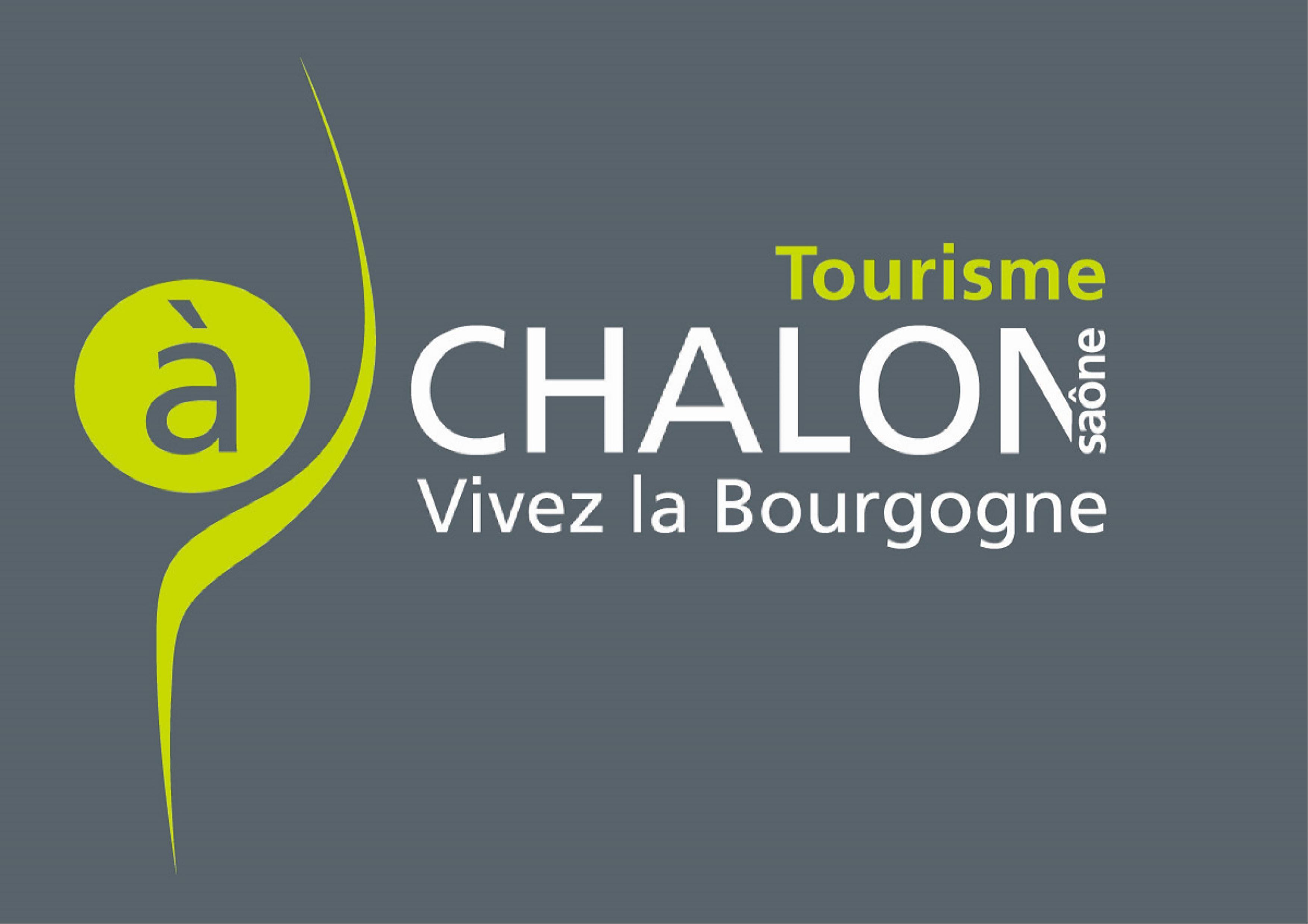 Logo-chalon