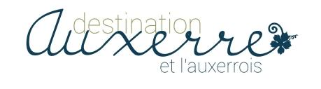 logo_destination_auxerre