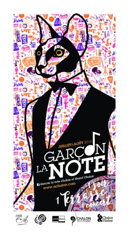 chalon20brochure-garcon-1-1
