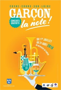 MCOSN31-GARCON LA NOTE-AFFICHES 120x176-HD